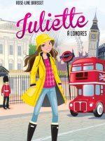 Juliette-a-Londres-1